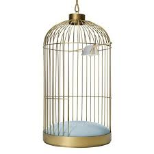 hanging birdcage chair seat need to find a link