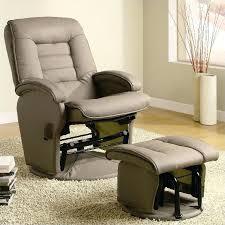 glider chair india glider chair with ottoman chair design ideas recliner chair with ottoman com black glider chair india