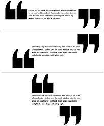 quotes marks afbeeldingsresultaat voor fancy quotation marks quotations