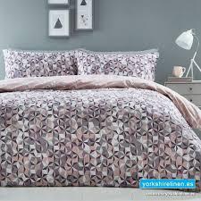 oracle pink duvet cover set yorkshire linen warehouse mijas prestige marbella
