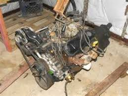 similiar 2 8 v6 engine keywords 1993 chevy s10 2 8 v6 engine diagram additionally 4 3 chevy engine