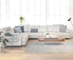 modern furniture images. Modern Furniture Lynnwood Bedroom Home Design Jr Images I