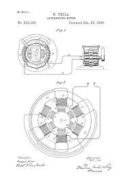 Wiring diagrams 3 phase motor circuit diagram single unbelievable century
