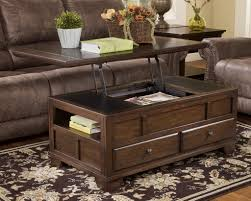 Rooms To Go Living Room Set With Tv Rooms To Go Wood Coffee Table Coffee Addicts