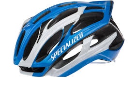 Specialized Prevail Size Chart S Works Prevail