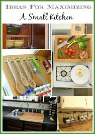 inspiring small kitchen organization ideas marvelous interior design for kitchen remodeling with ideas for organizing a small kitchen