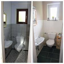 Tipps F Rs Badezimmer Badezimmer Tipps Dabett Halbhoch Geflieste