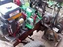 Двигатель лифан на минитракторе