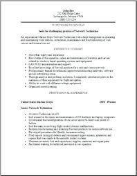 Resume Modern Te Resume Template And Cover Letter Easy Resume For Idiots Resume