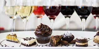 5 Decadent Sweet Wine Dessert Pairings Vinepair