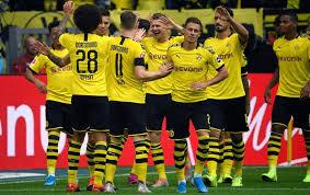Hallo zusammen, ich verkaufe hier ein neues originales trikot vom 1. 1 Fc Koln Gegen Borussia Dortmund Live Und Gratis Im Stream Und Tv