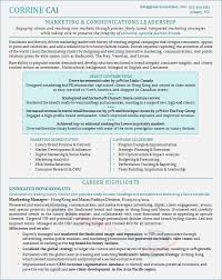 Executive Resume Template 2015 Best of Executive Resume Template 24 Fastlunchrockco