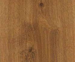 trafficmaster laminate flooring amazing laminate wood flooring laminate flooring the for laminate flooring trafficmaster lakes pecan