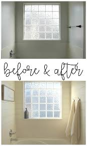 shiplap before after