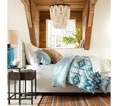 230 best Bedrooms images on Pinterest Bedroom ideas Master