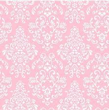 pink chandelier wallpaper 506276