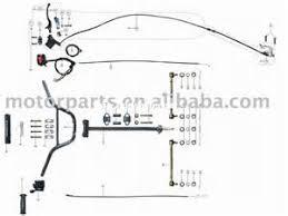 similiar sunl atv wiring diagram keywords diagram further roketa atv wiring diagram on sunl 110 wiring diagram