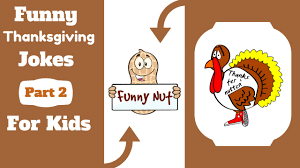 Small Picture Funny Thanksgiving Jokes For Kids Part 2 Clean Silly