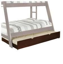 Sears Bedroom Furniture Canada Absolute Best From Sears Bedroom Furniture Canada Appealing And