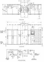 wiring diagram star delta starter siemens images ite motor via industrial electronics com