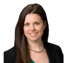 Hillary Klein | Partner | Chattanooga, TN Attorney | Husch Blackwell
