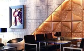 Office wall panels interior Soundproofing Office Wall Panels Interior Inexpensive Modern Wall Art Home Design Decoration