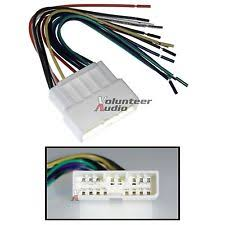 acura integra stereo wiring harness wiring diagram and hernes 1994 acura integra stereo wiring diagram and hernes