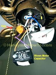 hampton bay ceiling fan light switch bay ceiling fan switch replacement ceiling fan pull switch wiring