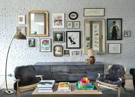how to paint interior wall home ideas interior brick wall paint ideas best painted walls on