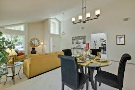round table san jose new home design with staggering 6329 snell ave san jose ca 95123
