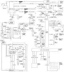 Surprising 2002 isuzu trooper radio wiring diagram photos best