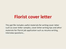 Pds Designer Cover Letter Sarahepps Com