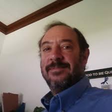 Rick Miranda (@Rick1Miranda) | Twitter