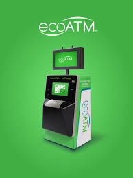 Cell Phone For Cash Vending Machine Locations Cool Mobile App