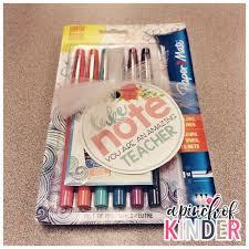 five for friday july 1 teacher appreciation week teacher gifts teacher appreciation gifts and teacher appreciation