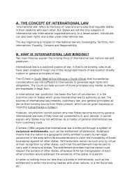 sources of law essay oxbridge notes the united kingdom sources