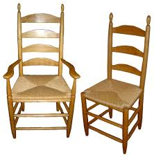 what is shaker style furniture. download shaker style dining chairs in many resolutions bellow what is furniture