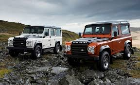land rover defender 2018 spy shots. delighful defender land rover defender suv inside land rover defender 2018 spy shots