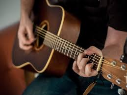 Acoustic guitars for beginners: Time to learn some music | Most Searched  Products - Times of India