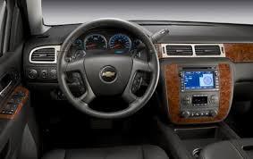 2011 Chevrolet Silverado 3500HD - Information and photos - ZombieDrive
