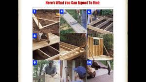 Diy Wood Projects Awesome Wood Projects Wood Shop Small Wood Projects Diy Wood