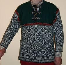 Shirts Wiki Sweater Wikipedia