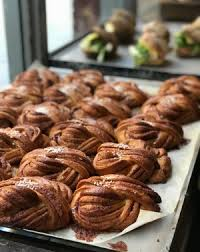 London England Where To Find Londons Best Pastries Chocolates