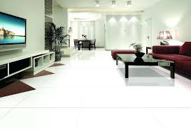 office flooring tiles. Floor Office Tiles Excellent Within Flooring P