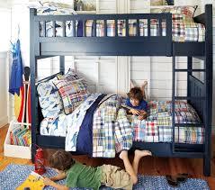 Plank Bedroom Furniture Bedroom Pottery Barn Teen Bedroom Furniture Ideas Charm And