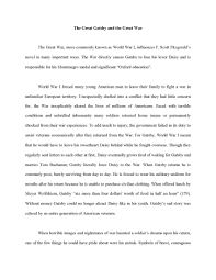 example of informative essay co example of informative essay