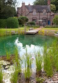 Small Picture Best 25 Natural swimming ponds ideas only on Pinterest Natural