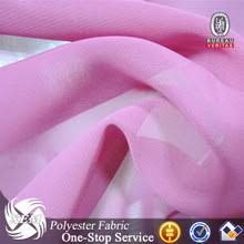 Pre Quilted Fabric Wholesale, Pre Quilted Fabric Wholesale ... & Pre Quilted Fabric Wholesale, Pre Quilted Fabric Wholesale Suppliers and  Manufacturers at Alibaba.com Adamdwight.com