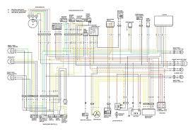 harley 1968 xlch wiring diagram enthusiast wiring diagrams \u2022 1977 xlch wiring diagram 1968 harley davidson wiring diagram explained wiring diagrams rh dmdelectro co 1968 harley sportster original black 1968 harley davidson