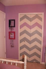 Wonderful Room Door Designs For Girls Closet Doors Teenage Girl Redo Creativity Design